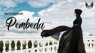 Download lagu Dwitya Maharani Pembeda Mp3