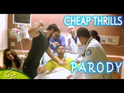 mp4 Doctor Yazan Ismail, download Doctor Yazan Ismail video klip Doctor Yazan Ismail
