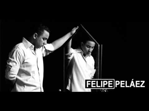 Fuera De Concurso Felipe Pelaez
