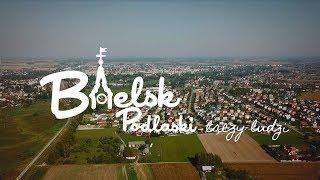 Atrakcje turystyczne Bielska Podlaskiego