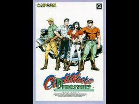 Cadillacs and Dinosaurs-soundtrack on blossom intro, bill nye the science guy intro, gilligan's island intro, jessie intro, bear in the big blue house intro, archer intro, dog with a blog intro, how i met your mother intro, parks and recreation intro, darkwing duck intro, arrested development intro, lizzie mcguire intro, even stevens intro, clarissa explains it all intro, home improvement intro, girl meets world intro, phil of the future intro, stanley intro, harry potter intro, batman intro,