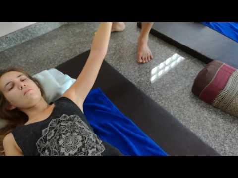Omeprazol ízületi fájdalmak kezelésére