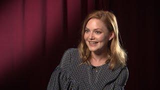 Preview 'Strike' + interview des acteurs