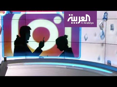 العرب اليوم - شاهد: حِيل ذكية للتربُّح من خلال موقع