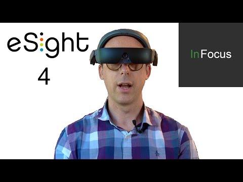 Medicul știe cum să îmbunătățească vederea