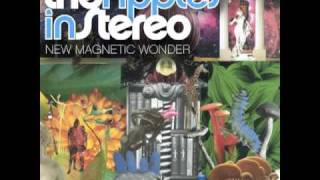 The Apples in Stereo - Energy