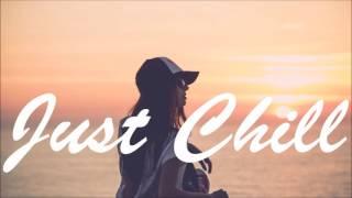 Gigi D'Agostino   L'Amour Toujours (Ehrling Remix)