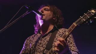 Don't Believe a word - Billy Merziotis & The Gary Moore Band
