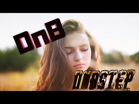 ► BEST DnB AND DUBSTEP REMIX 2014 ◄