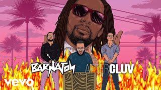 Sak Noel, Lil Jon   Demasiado Loca (Audio) Ft. El Chevo, Aarpa