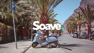 DJ Snake, J Balvin, Tyga   Loco Contigo (Adam Trigger Remix)