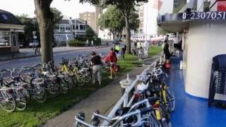 preview picture of video 'Tijdgeest Cycling Cruise 8-11'
