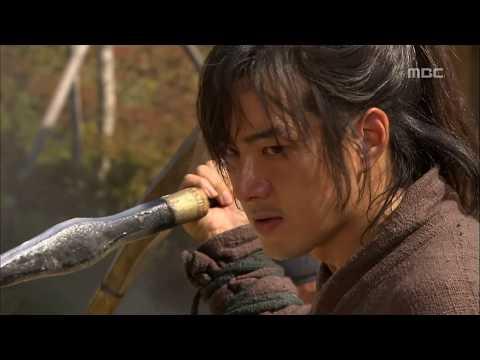 Jumong, 36회, EP36, #03