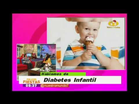 Carne de caballo diabetes tipo 2
