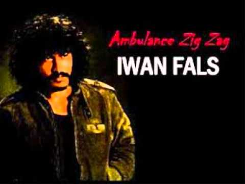 Iwan Fals   Ambulance Zig Zag Mp3