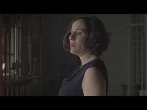 Lisa Bassenge Trio Video