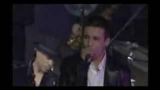 تحميل اغاني 1 2 3 soleils - cheb khaled , faudel (eray) - LIVE MP3