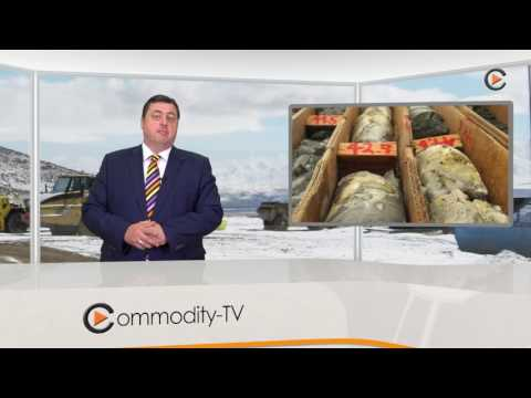 Klondex Mines: Increasing Gold Production Up To 225.000 O...