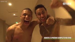 www.OTRO.com   Neymar Jr