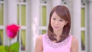 陳雷-等待(ft.甲子慧)【官方完整MV版】