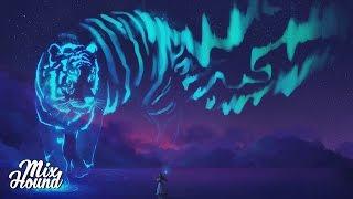 [Chillout] Rameses B - Memoirs (Liquid Memoirs Remix)
