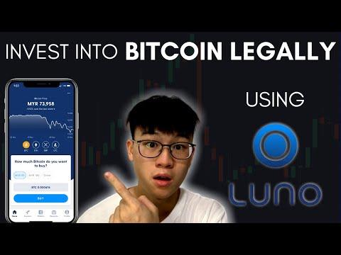 Mcafee bitcoin
