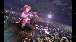 The Night - Avicii [Nightcore]