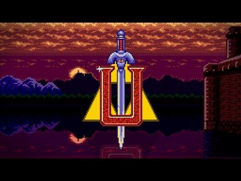 Ephixa Download at www ephixa com Zelda Step - Naijafy