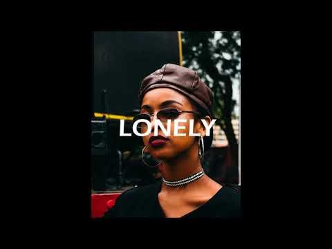 """Maleek Berry x Nonso Amadi x Odunsi Type Beat x Afrobeat Instrumental 2019 - """"Lonely"""""""
