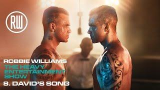 Robbie Williams | David