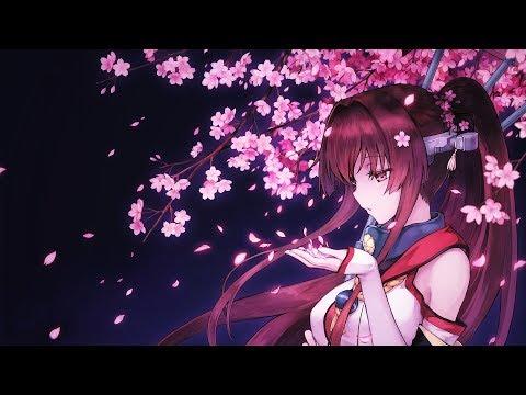 Most Beautiful Violin/Cello Music Collection ~Vol 1