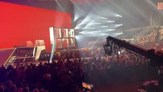 Miki - La Venda (Spain) 🇪🇸 Live In Eurovision 2019 Grand Final