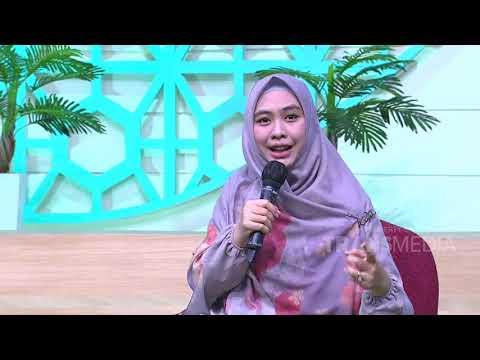 Ketika Wanita Sudah Jatuh Cinta Dengan Tulus | Best Moment Islam Itu Indah (20/7/20)