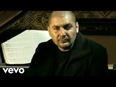 Que Nos Paso - Reyli Barba (Video)