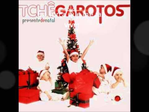 Música Feliz Natal