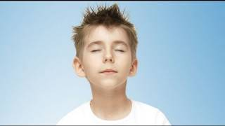 Controlar el asma infantil en 5 pasos