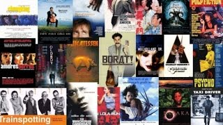 How To Watch Free Movies Online NO SIGN UP/ NO SURVEYS / NO DOWNLOAD 2015