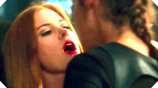 Download Youtube: Isla Fisher Kisses Gal Gadot ! - KEEPING UP WITH THE JONESES