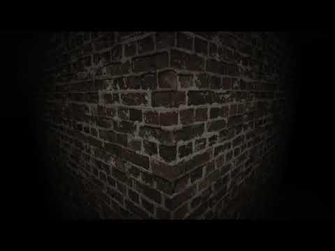 Extended footage - SCP-087-B - смотреть онлайн на Hah Life