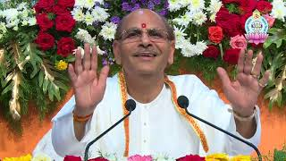 Jeevan prabhat, Pujya Sudhanshu ji Maharaj, Episode-241, Aug 20, 2018