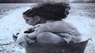 Diana Ross - Solitude