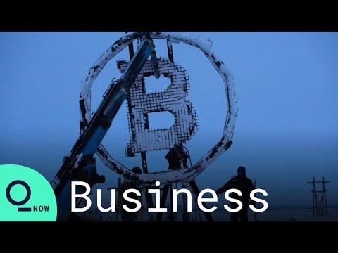 Kaip padaryti pelną parduodant bitcoins