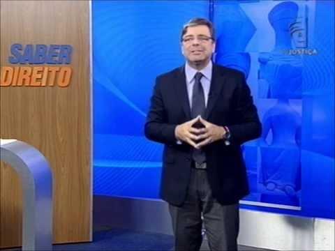 Direito Empresarial – Prof. Joaquim Fernandes (aula 3)