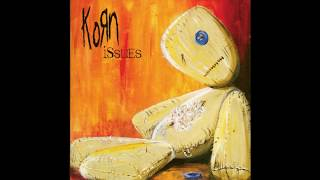 KoЯn - Issues (Full Album) HD 1080p