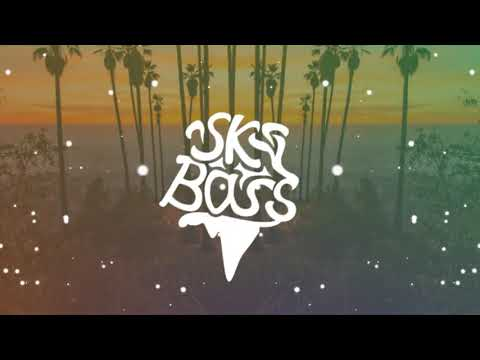 Halsey - Without Me 🔊 [Bass Boosted]