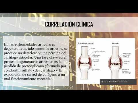 Cremă pentru picioare pentru dureri articulare