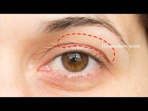 Охлаждающая маска для кожи вокруг глаз отзывы