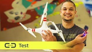 Der große Drohnen-Vergleich [Anzeige]