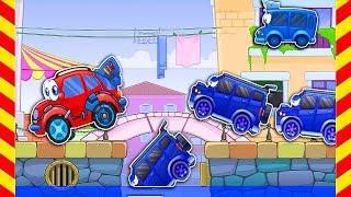 Игра машинка вилли 3. Игра для мальчиков играть. Развивающие мультики для мальчиков про машинки