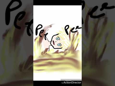 【VOCALOID ORIGINAL】Peepee Poopoo【鏡音レンV4x】